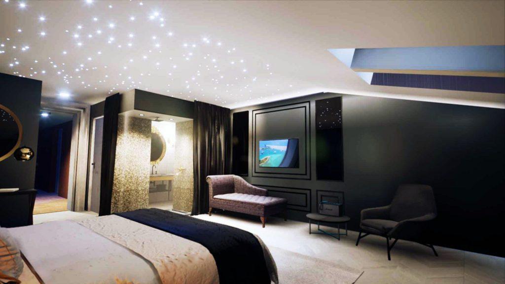 imperialhotel_1