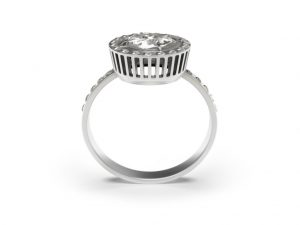 unrealjewelry_4